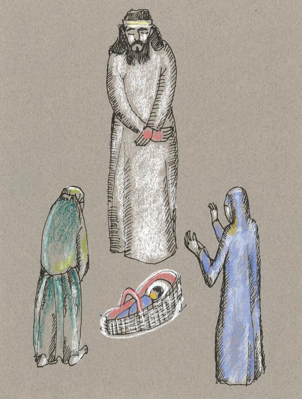 Открытки декупаж платье