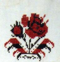 Рис. 14–16. Мотив куста